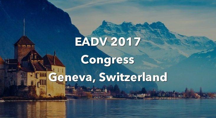 geneva-eadv2017